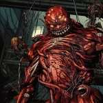 Shadowman Comics PC wallpapers