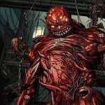 Shadowman Comics PC wallpapers