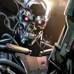 Terminator Robocop pic