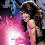 Ultimates Comics pic