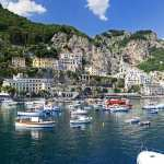 Amalfi photos