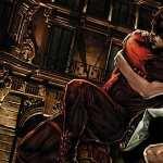 Daredevil Comics images