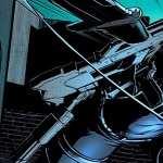 Domino Comics wallpapers