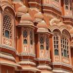 Hawa Mahal high definition photo