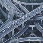 Highway wallpapers hd