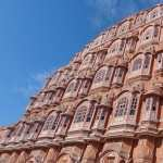 Hawa Mahal high definition wallpapers