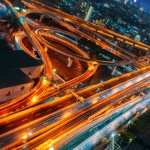 Highway high definition wallpapers