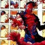 Invincible Comics new wallpapers
