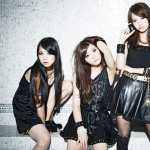 SCANDAL new wallpapers