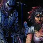 Screwed Comics download wallpaper
