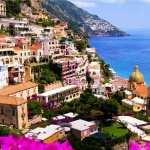 Amalfi image