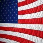 American Flag hd pics
