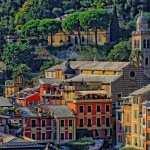 Portofino free download