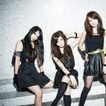 SCANDAL high definition wallpapers