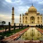 Taj Mahal new wallpapers