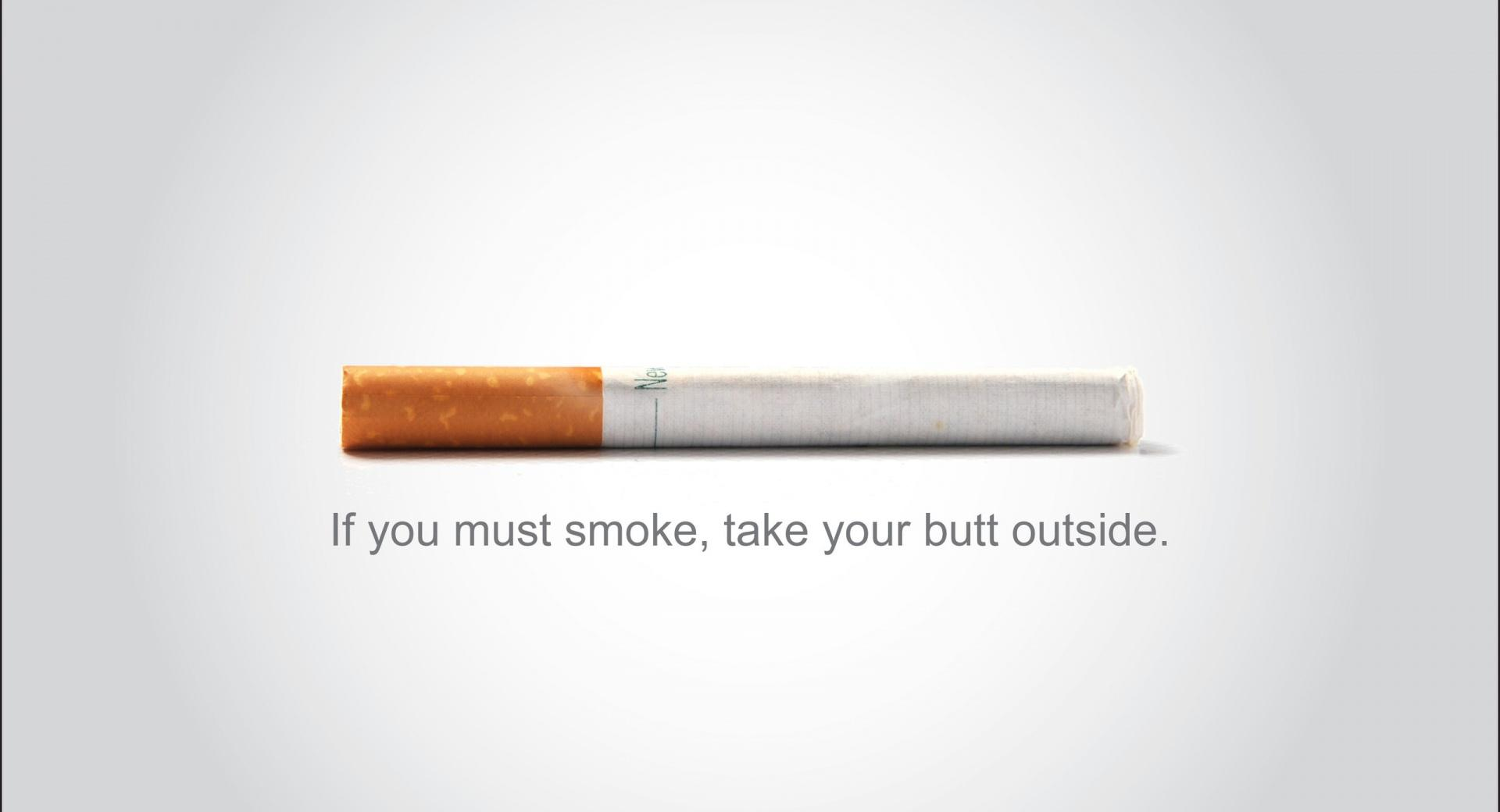 Anti Tobacco wallpapers HD quality
