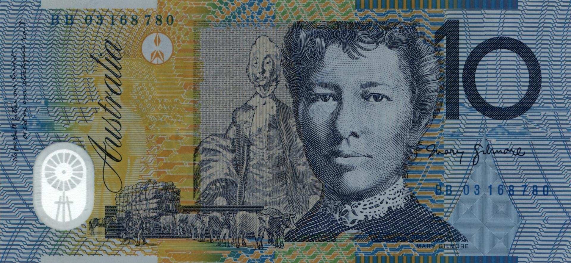 Australian Dollar wallpapers HD quality