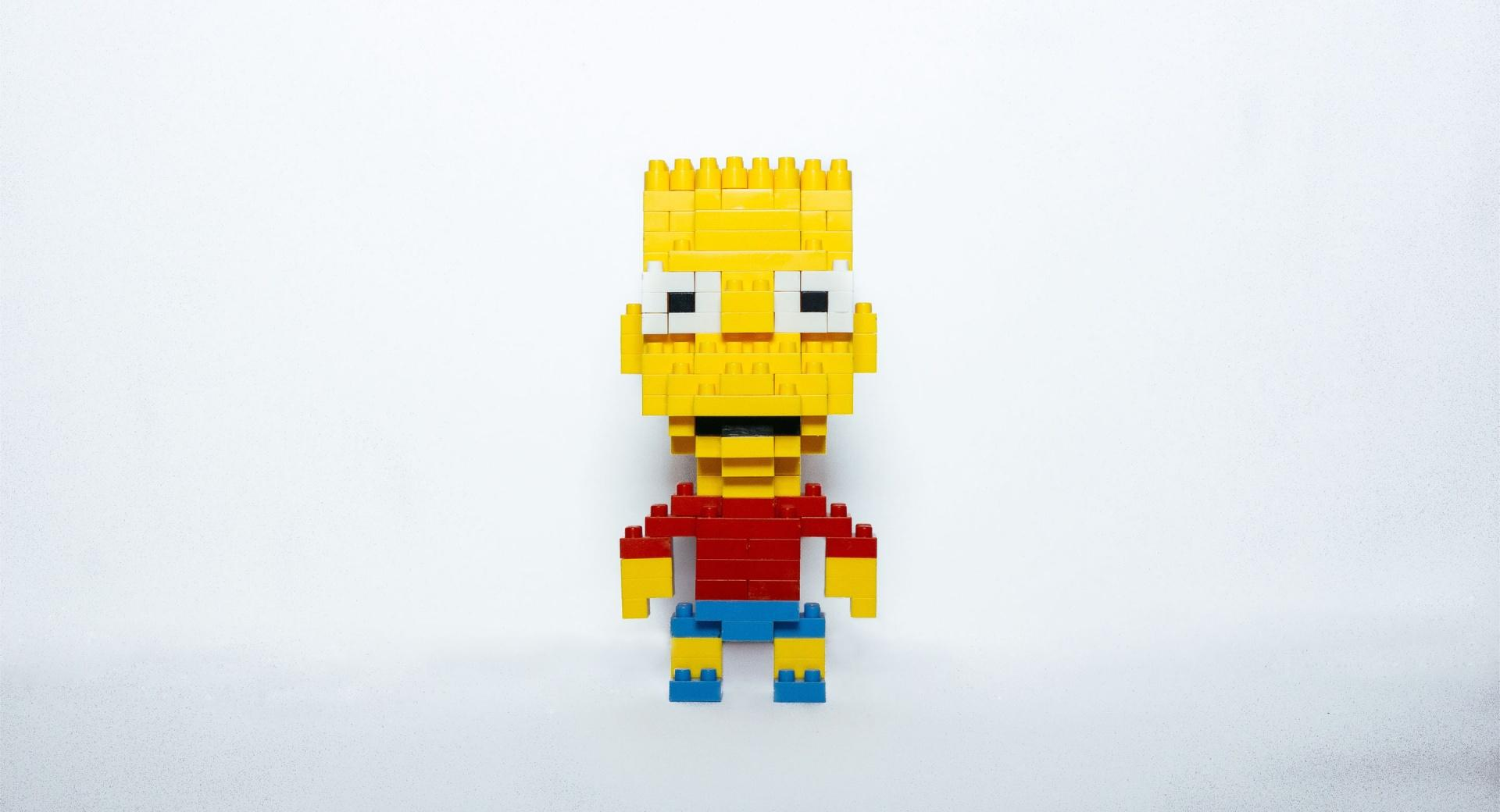 Bart Simpson wallpapers HD quality