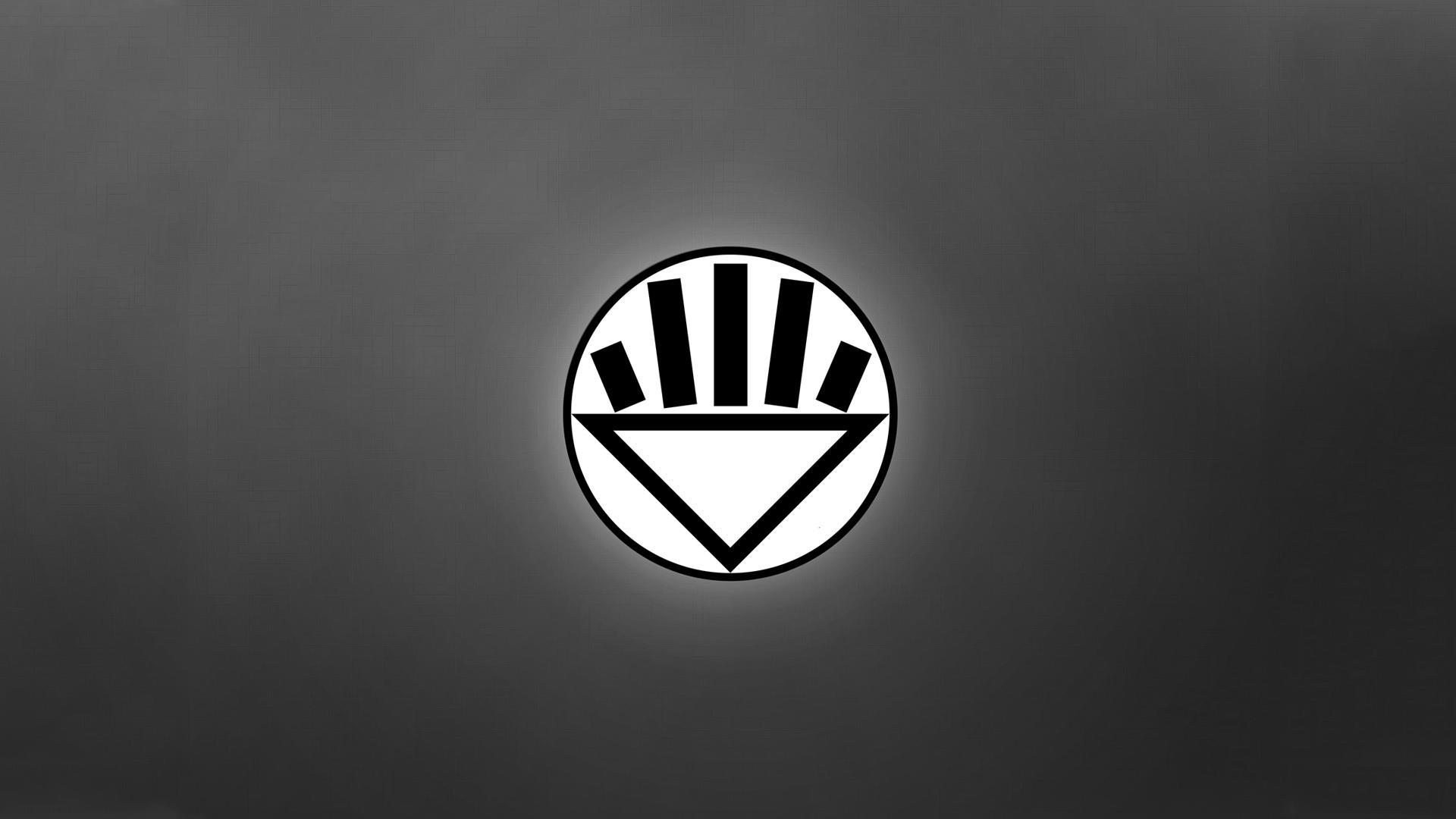 Black Lantern Corps wallpapers HD quality