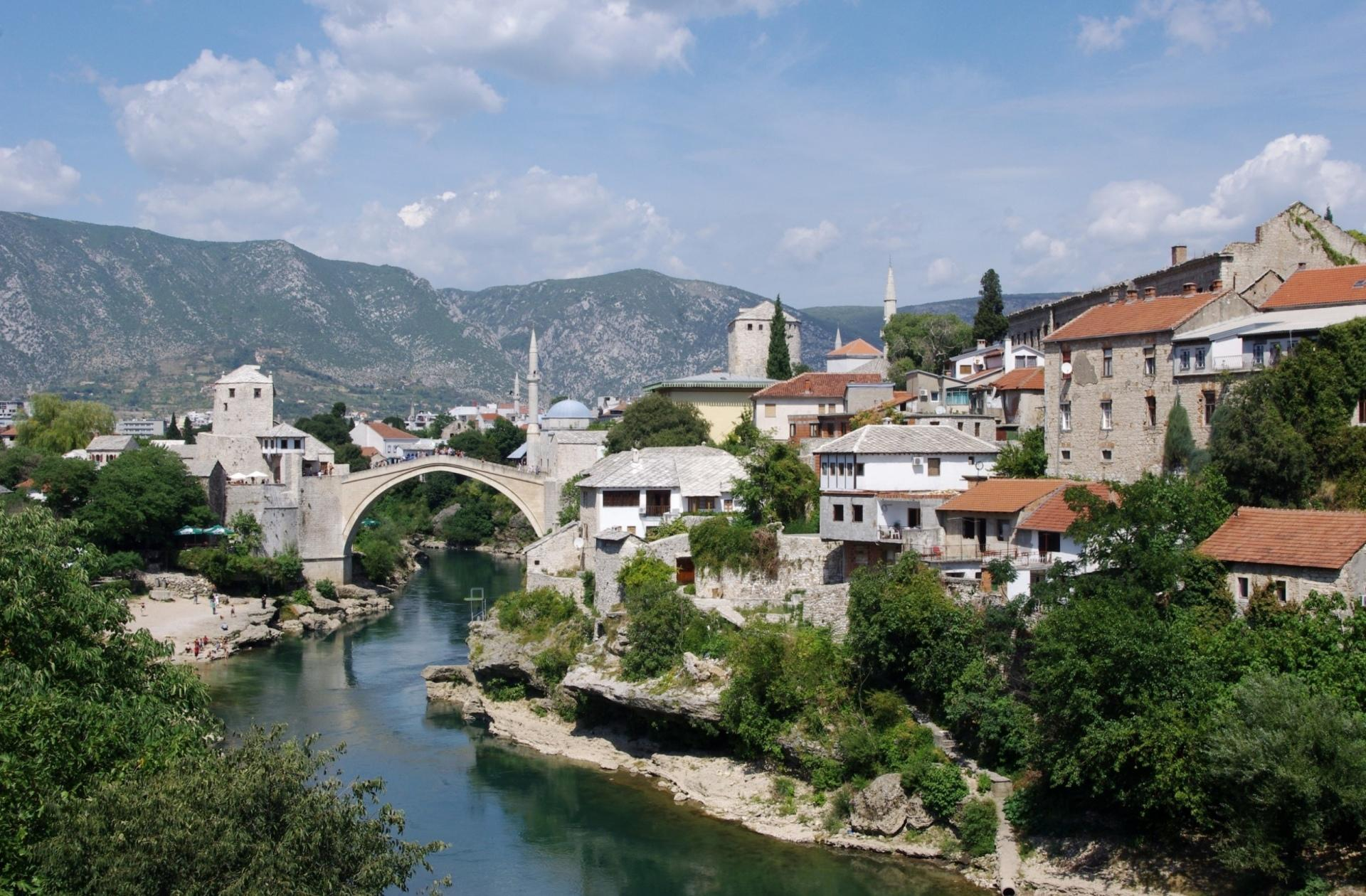 Bosnia And Herzegovina wallpapers HD quality
