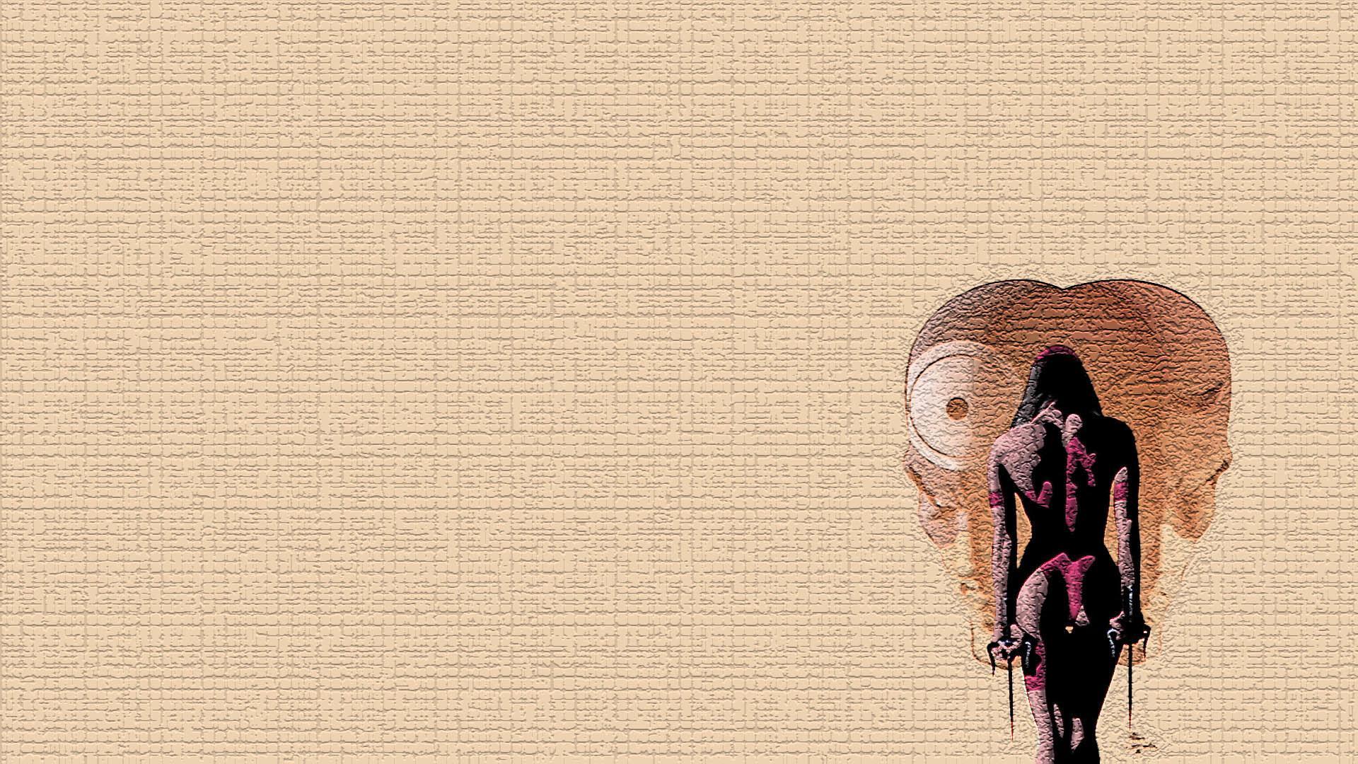 Bullseye Comics wallpapers HD quality
