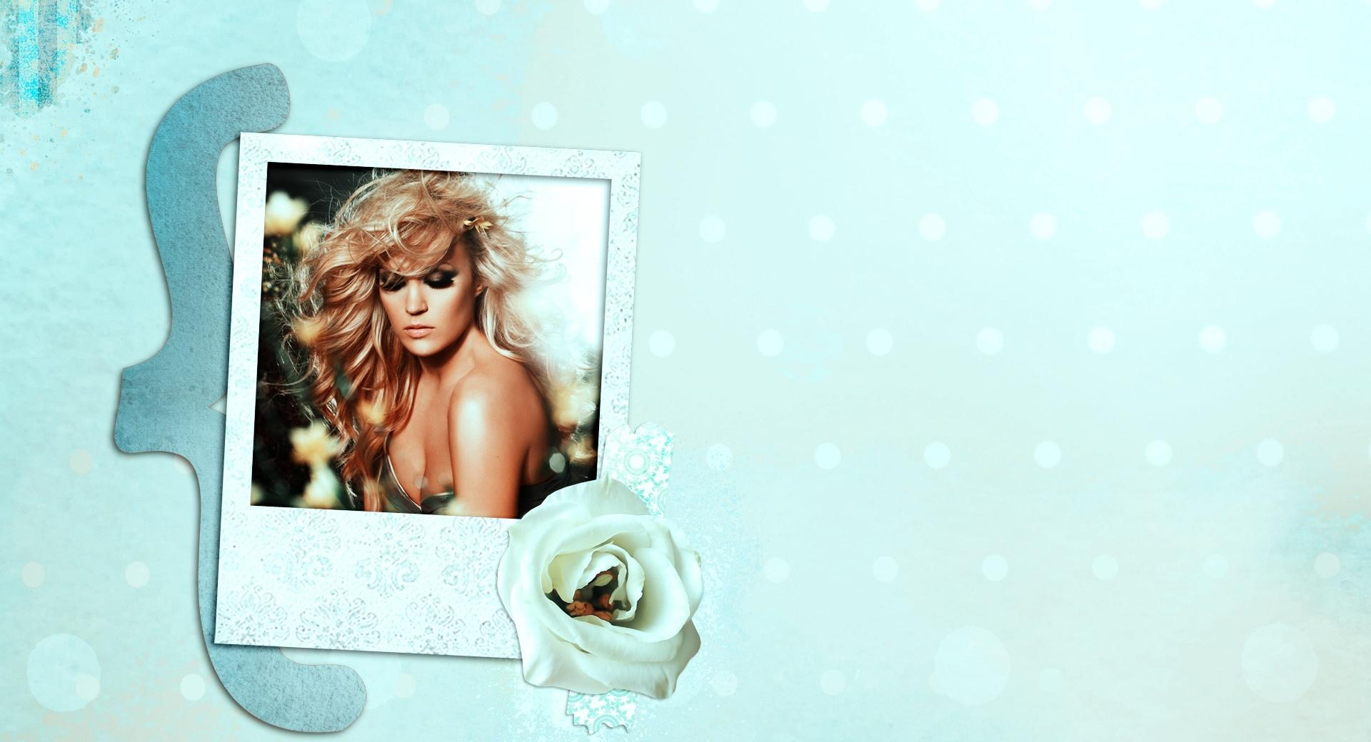 Carrie Underwood Gorgeous wallpapers HD quality