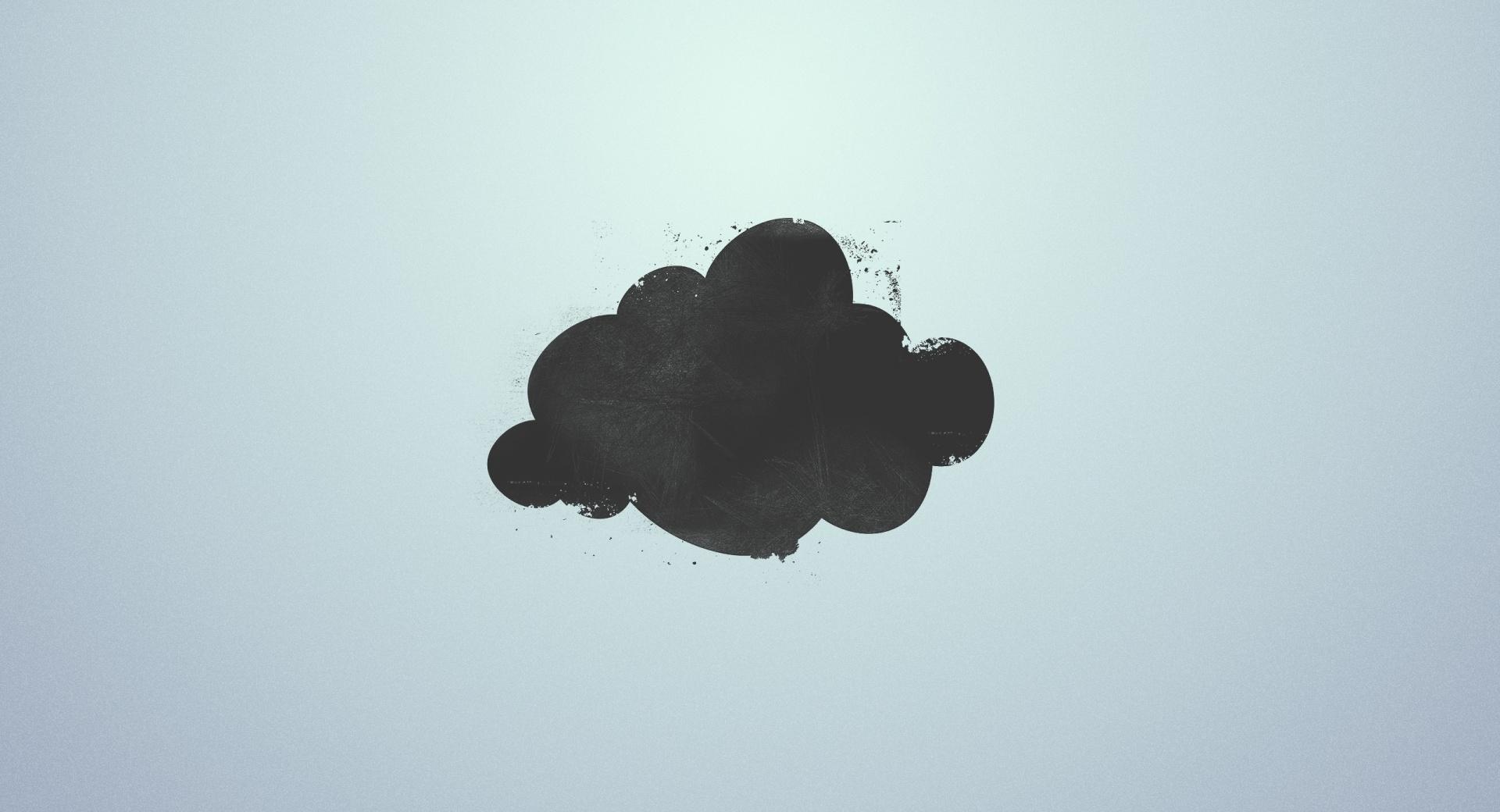 Dark Cloud wallpapers HD quality