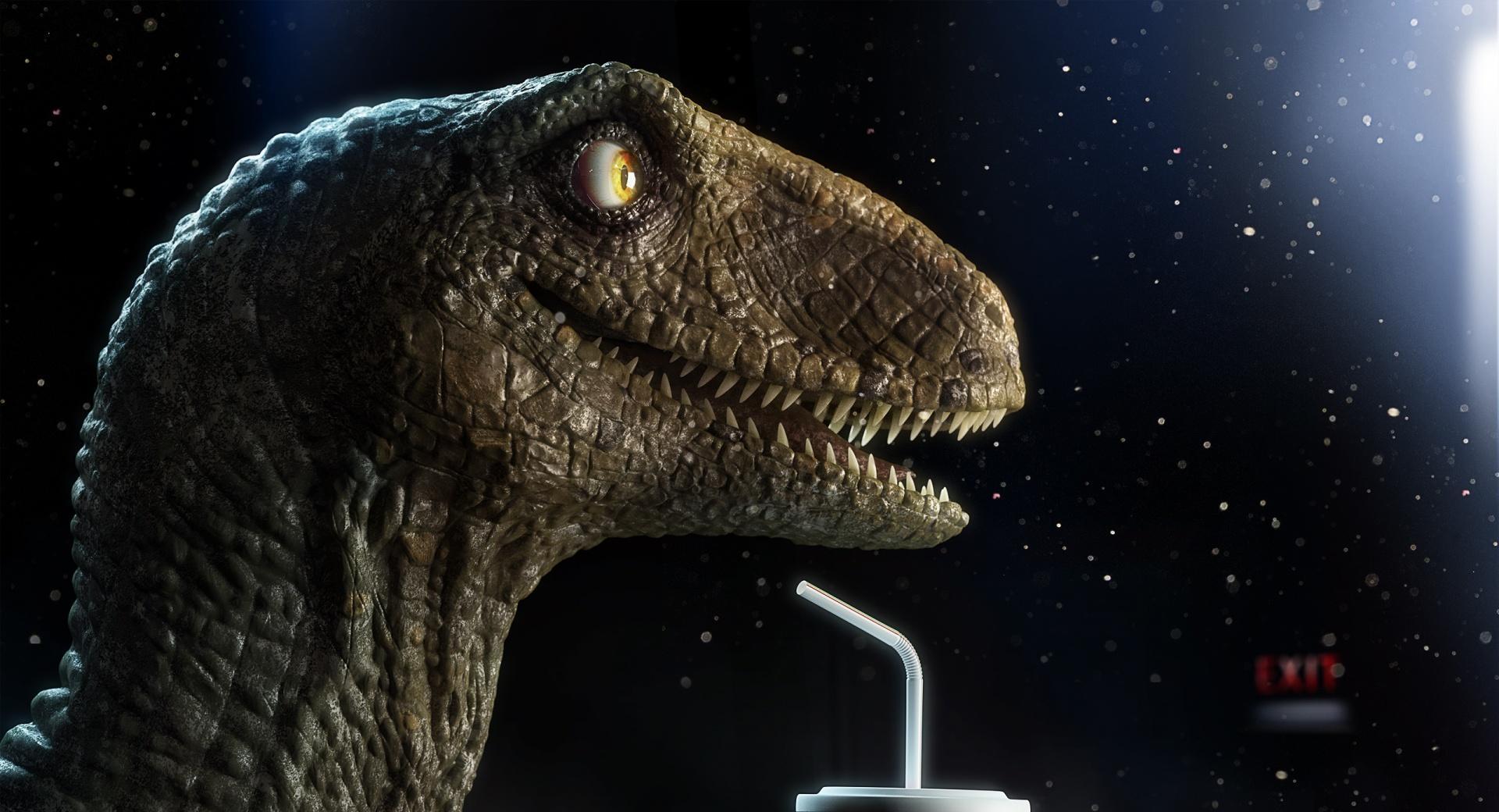 Godzilla Movie 2014 wallpapers HD quality