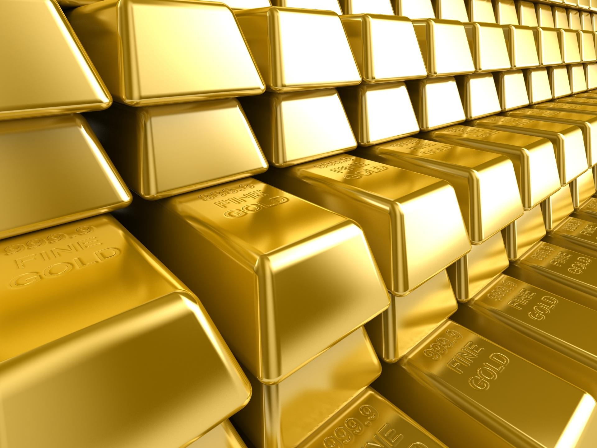 Gold wallpapers HD quality
