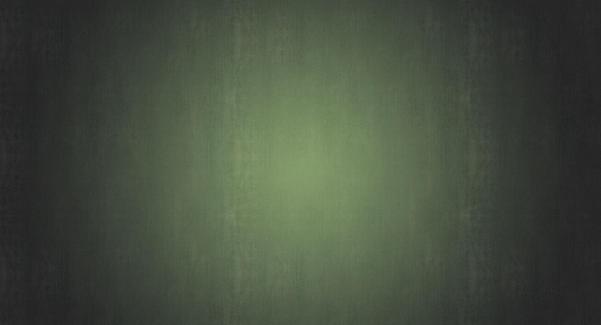 Green Fabric wallpapers HD quality
