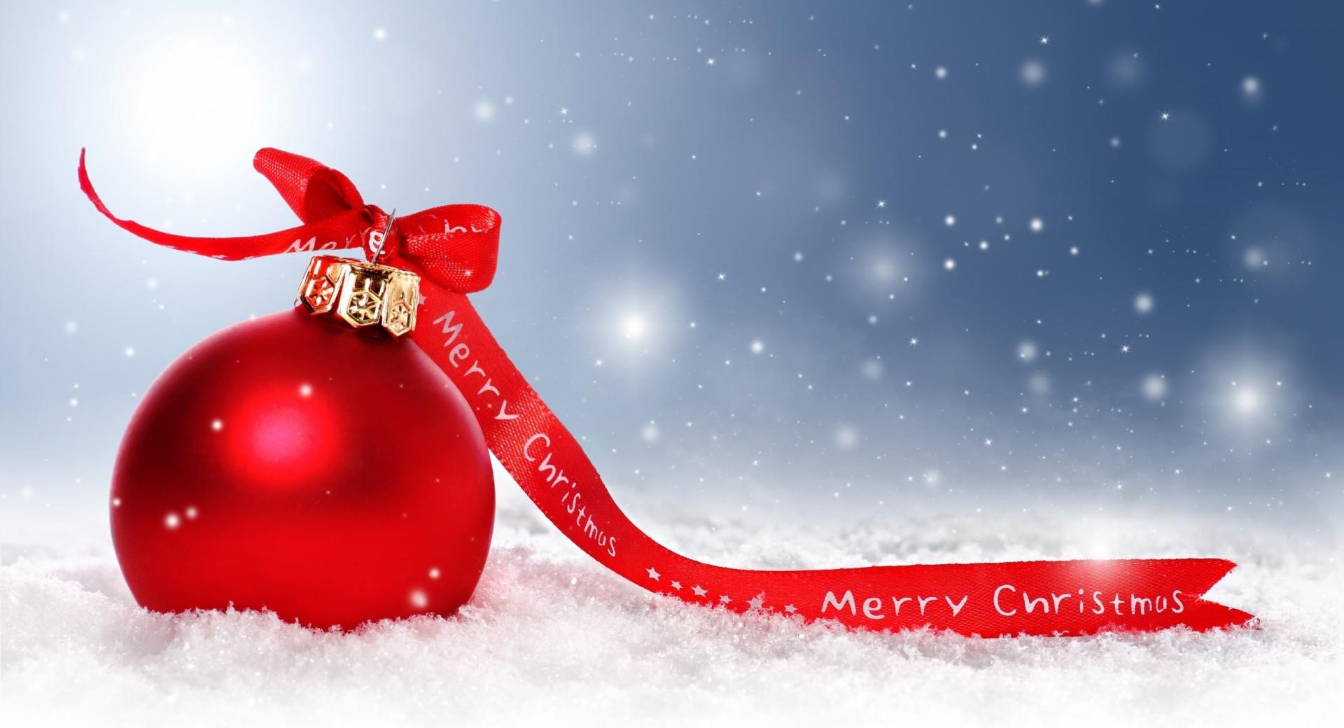 Merry Christmas 2013 wallpapers HD quality