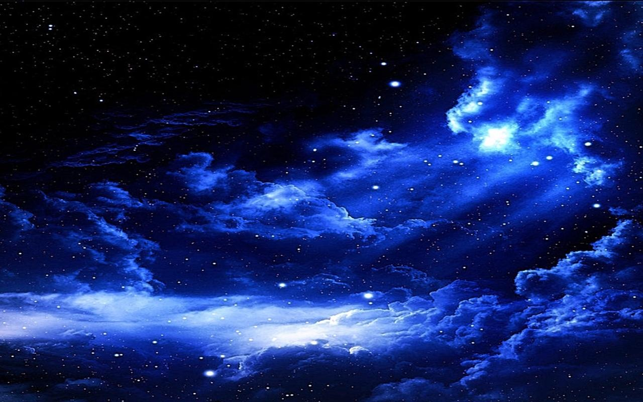 Night wallpapers HD quality