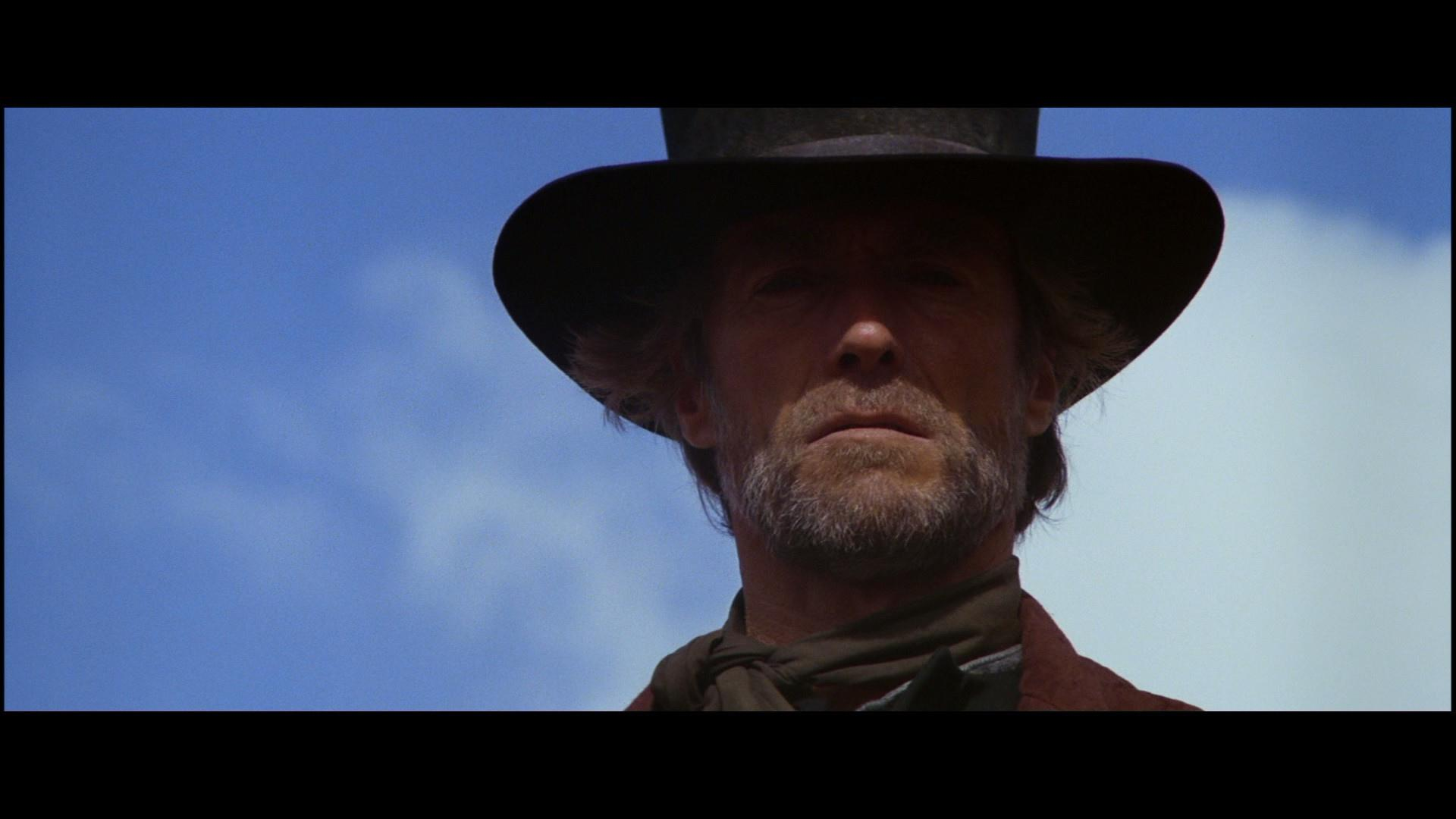 Pale Rider wallpapers HD quality
