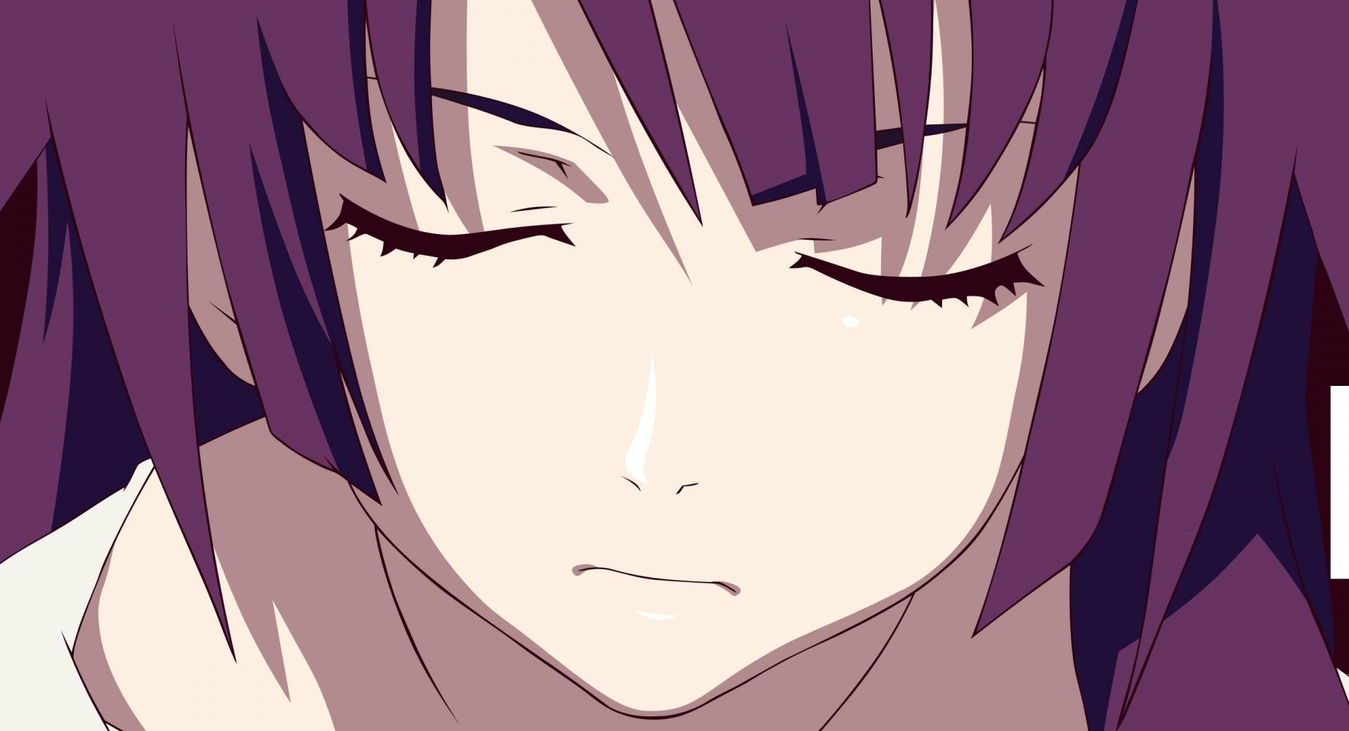 Sad Girl Anime wallpapers HD quality