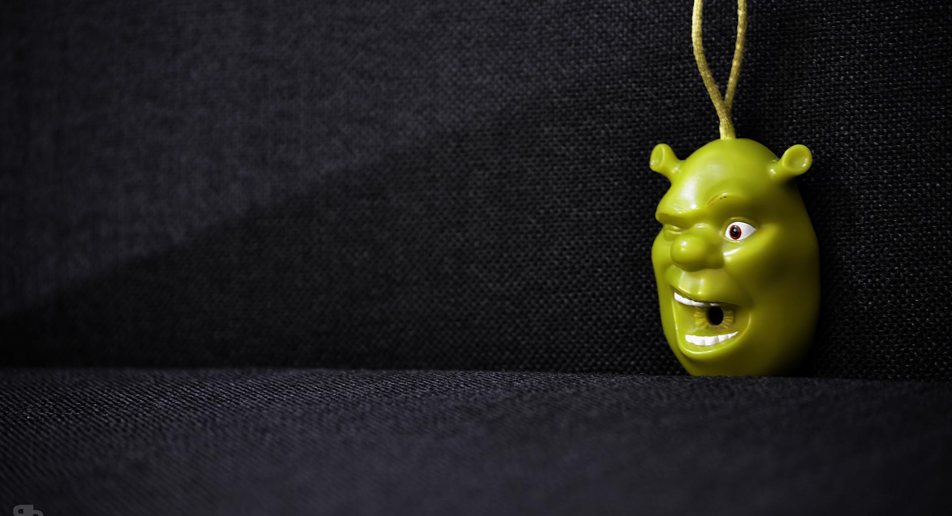 Shrek Key Holder wallpapers HD quality