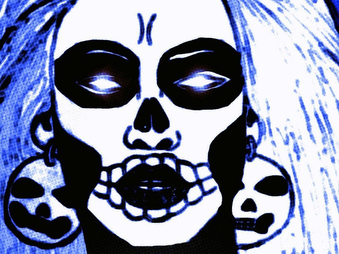 Silver Banshee wallpapers HD quality