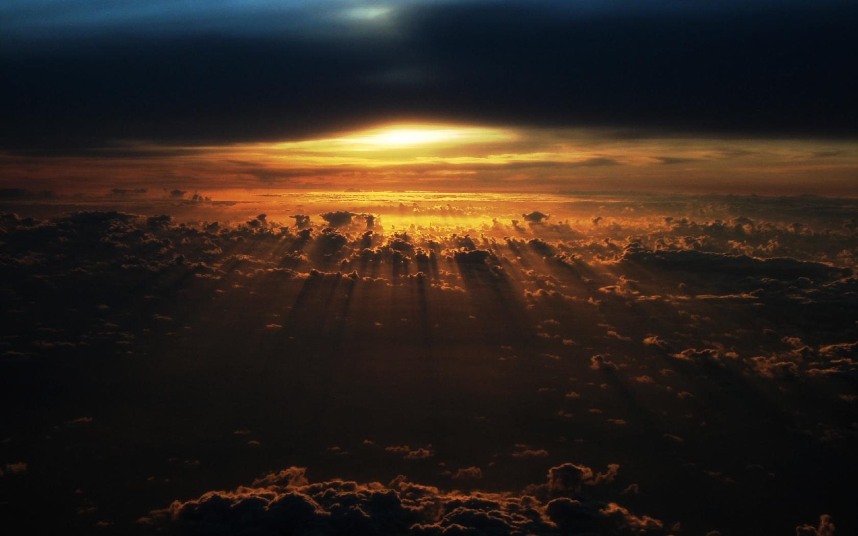 Sky wallpapers HD quality