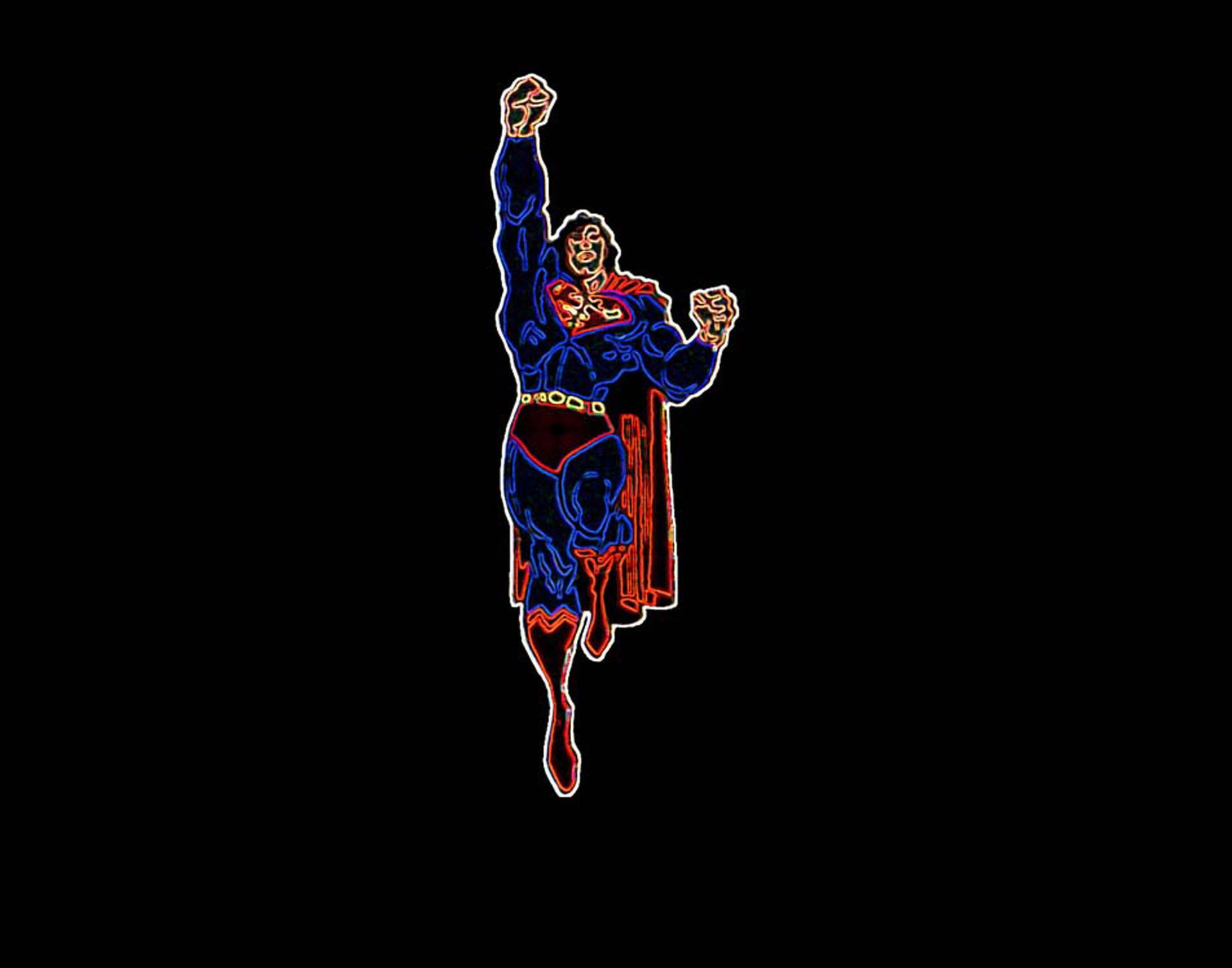 Superman Comics wallpapers HD quality