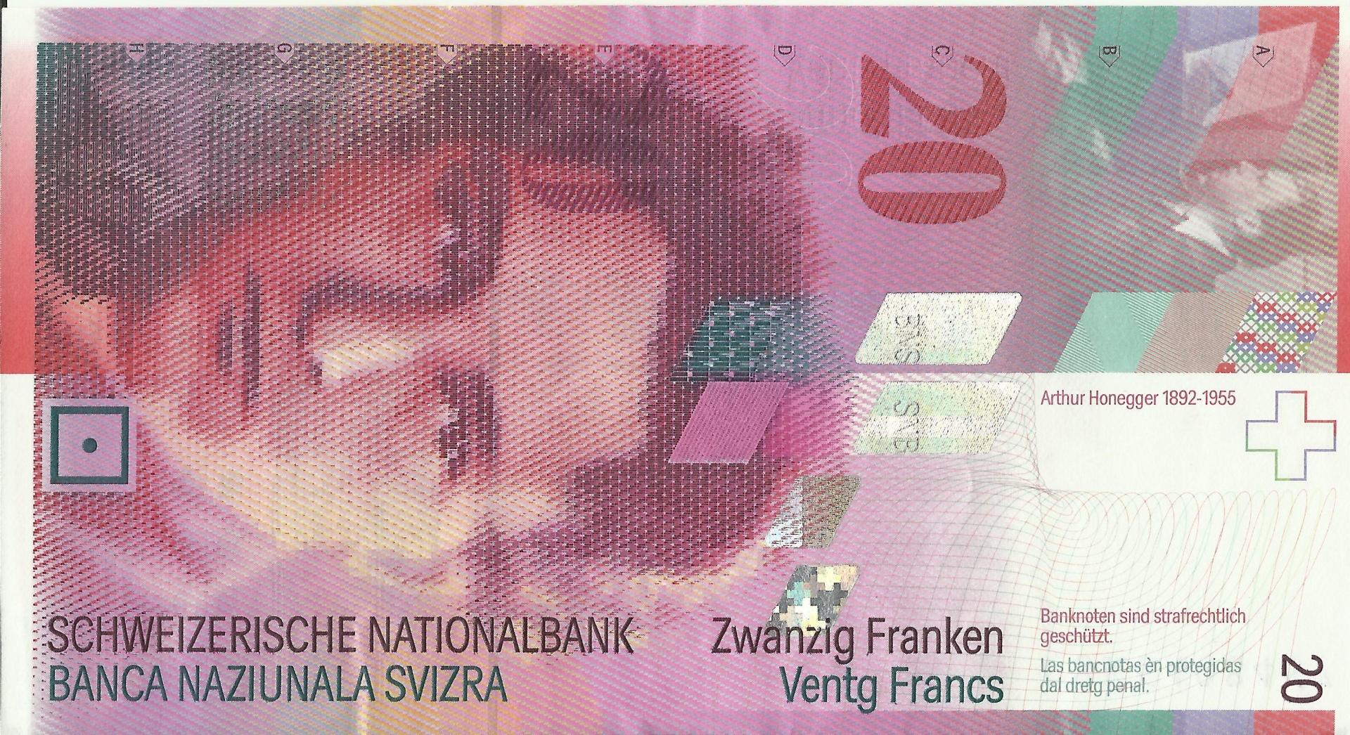 Swiss Franc wallpapers HD quality