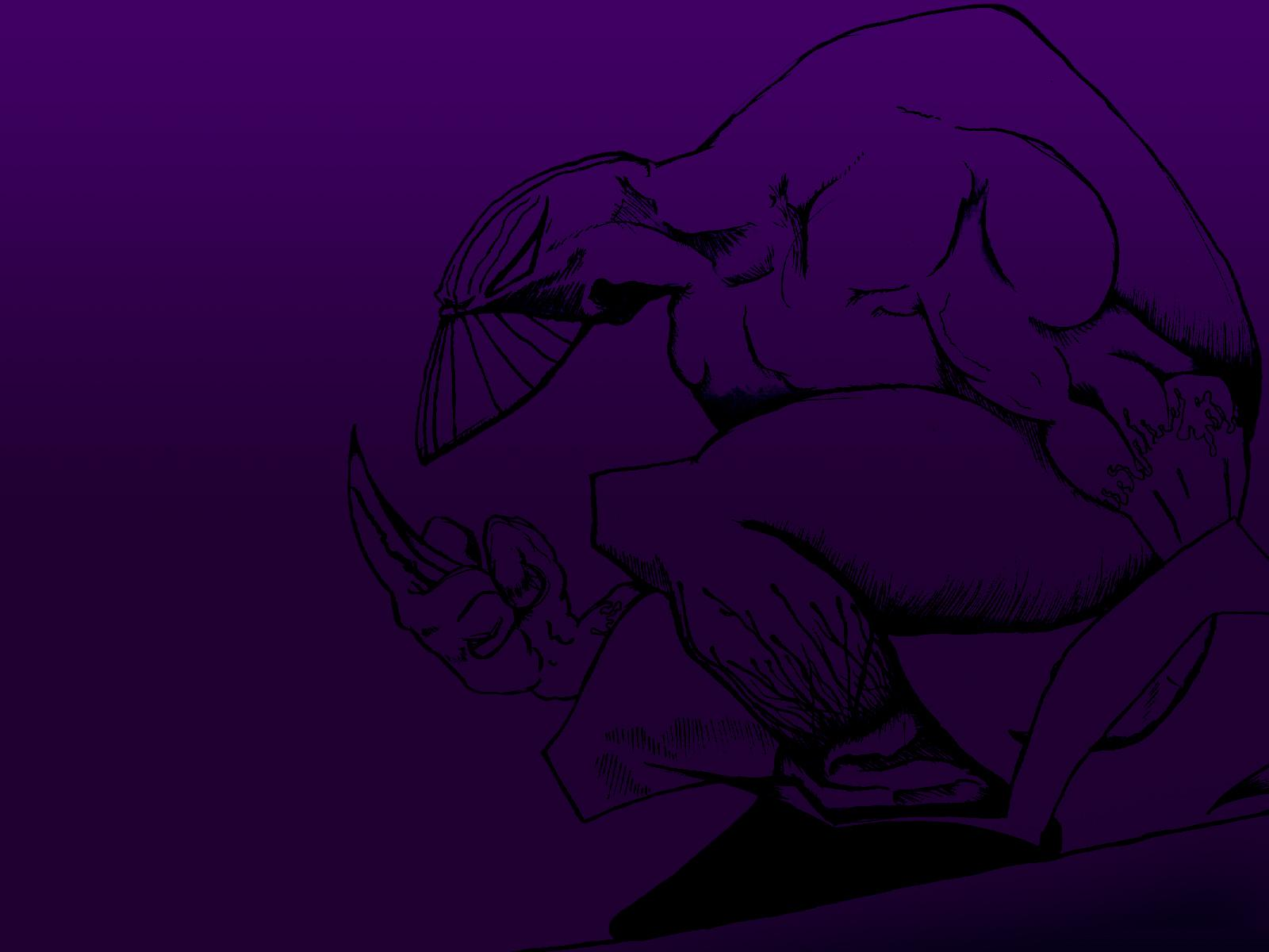 The Maxx wallpapers HD quality