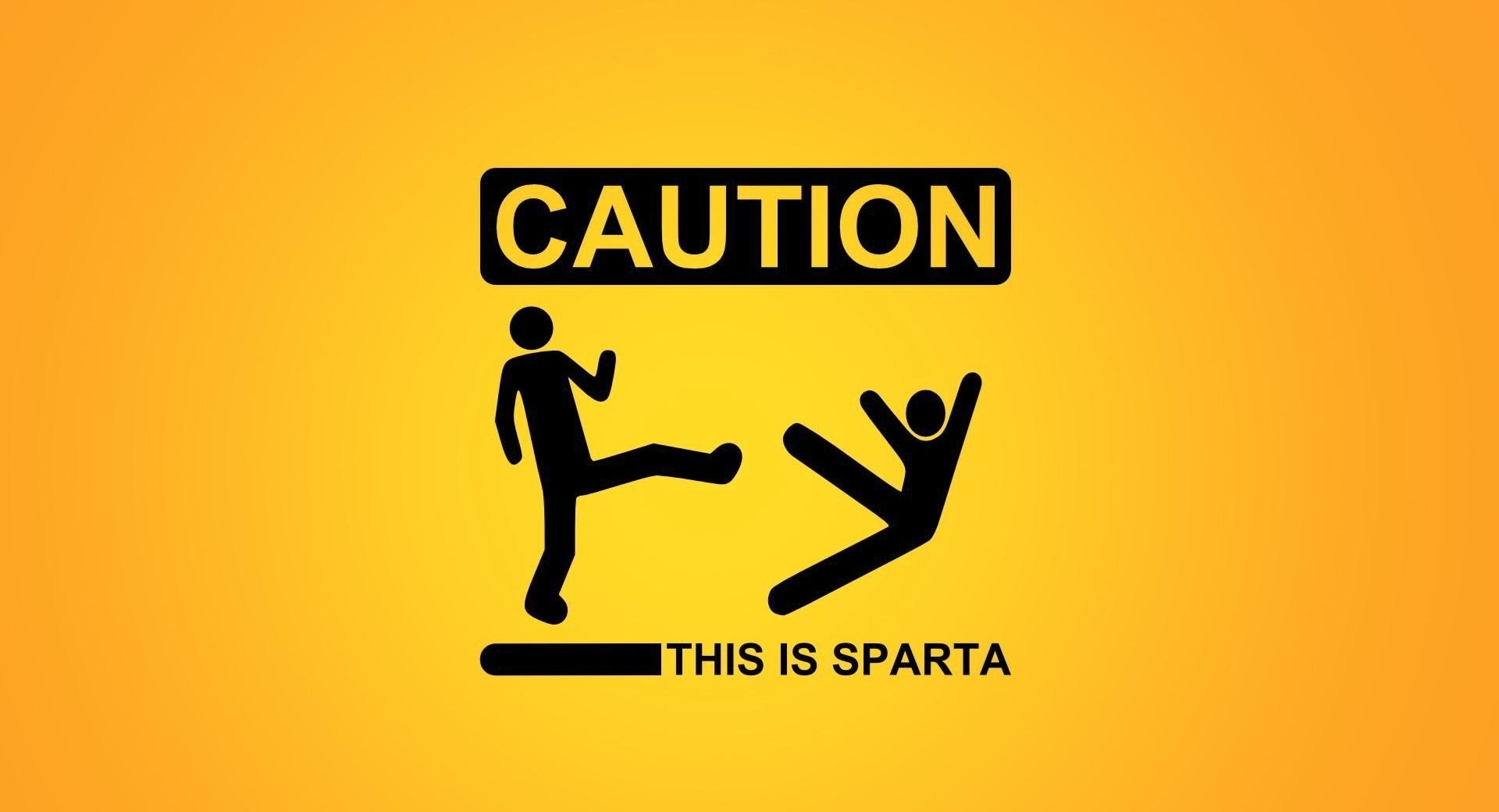 This is Sparta wallpapers HD quality