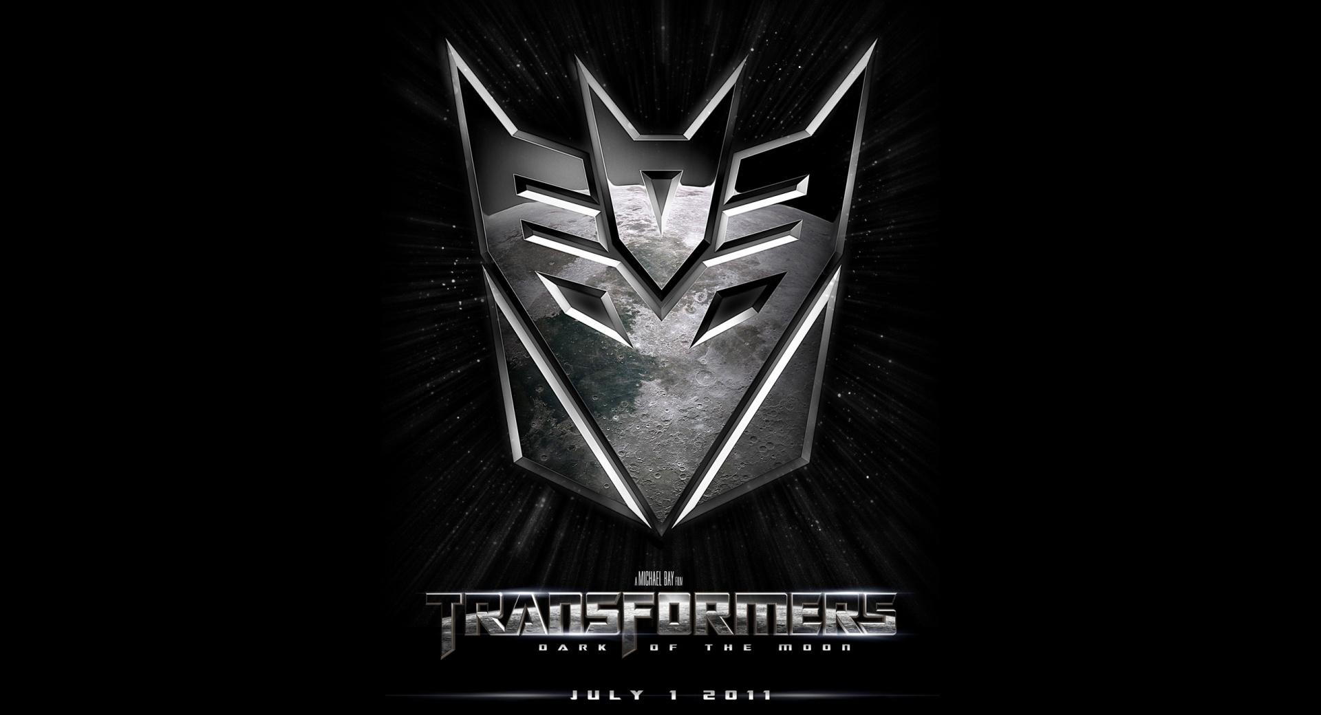 Transformers 3 Movie wallpapers HD quality