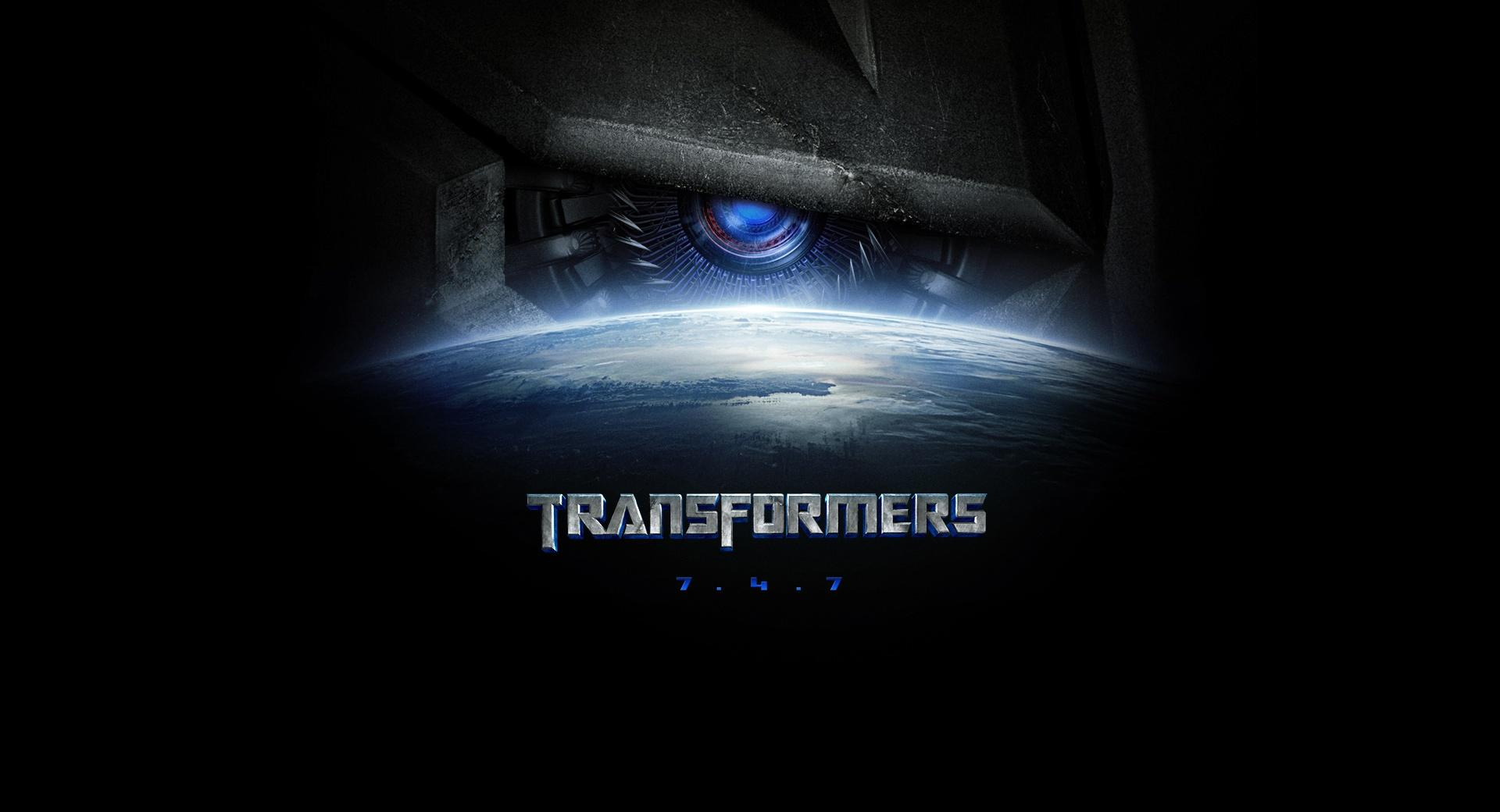Transformers 5 wallpapers HD quality