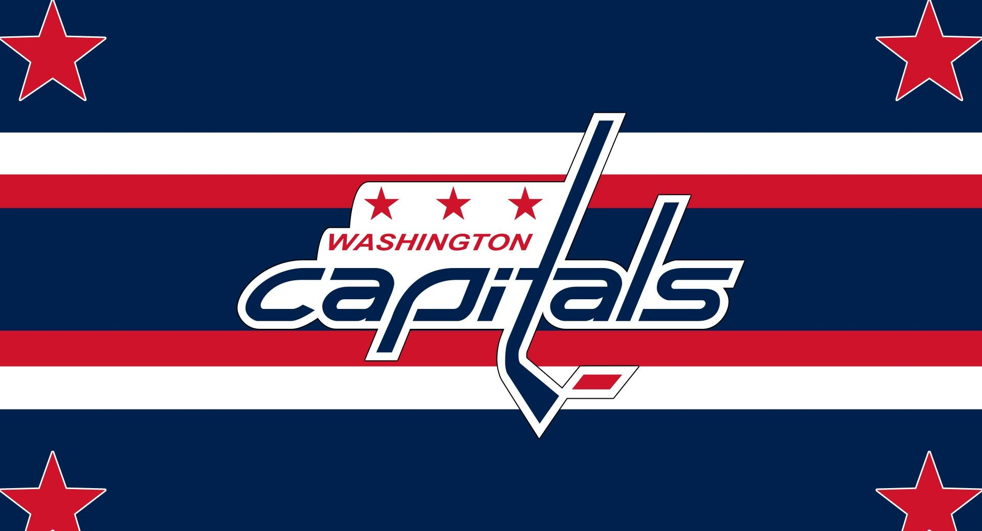 Washington Capitals wallpapers HD quality