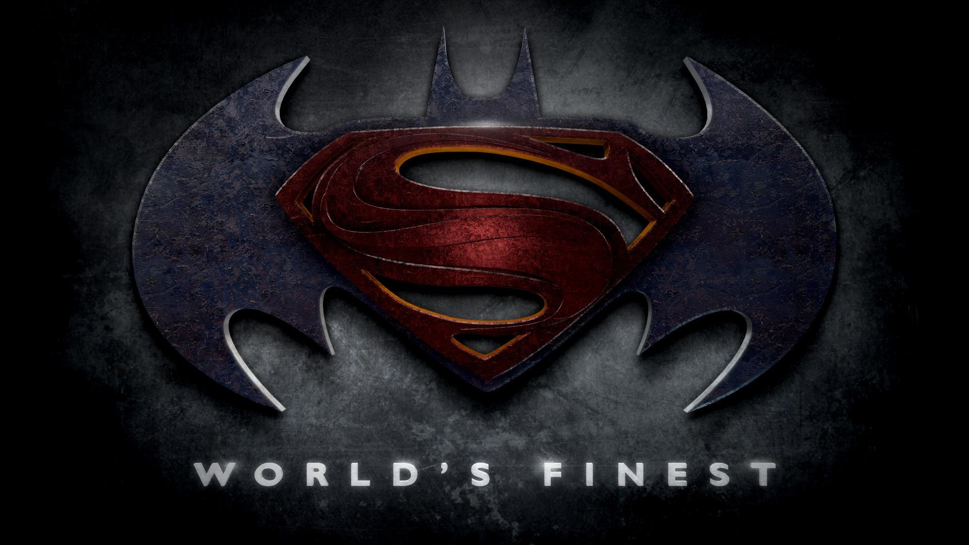 World s Finest at 1600 x 1200 size wallpapers HD quality
