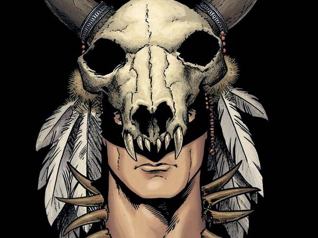 Zorro Comics wallpapers HD quality