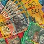Australian Dollar hd pics