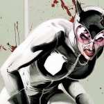 Catwoman Comics hd wallpaper