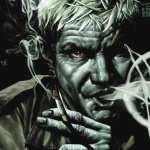 Constantine Comics 1080p