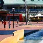 Darling Harbour free download